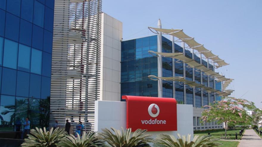 Vodafone, finalmente, ha aportado la documentación solicitada