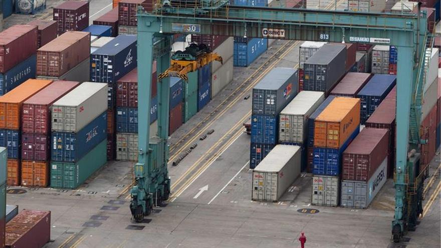 El 70 % de las empresas exportadoras uruguayas en 2015 fueron mipymes