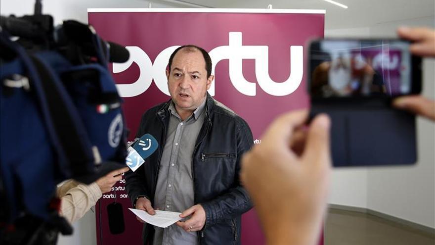 Sortu: La apuesta por el derecho a decidir de Podemos abre nuevas posibilidades