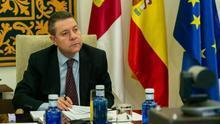 """Enfado en el Gobierno castellanomanchego por el """"cambio de criterio"""" de reparto del fondo para las autonomías"""