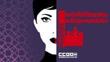 Trabajo invisible, trabajo indispensable: mujeres, la piedra angular en la crisis del COVID-19 #MujerIn
