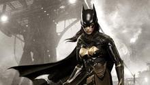 Desvelada la identidad de la Batgirl de Batman: Arkham Knight