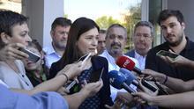 Sanidad creará un ente para controlar el Hospital Provincial de Castellón