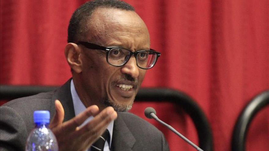 ETHIOPIA RWANDA DIPLOMACY.jpg