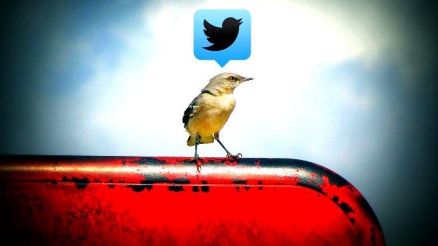 El caso de Twitter ilustra el crecimiento insostenible de una compañía