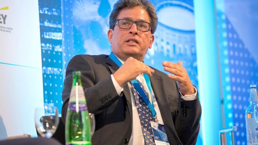 El ministro de Hacienda de Colombia renuncia en medio de la crisis de la reforma