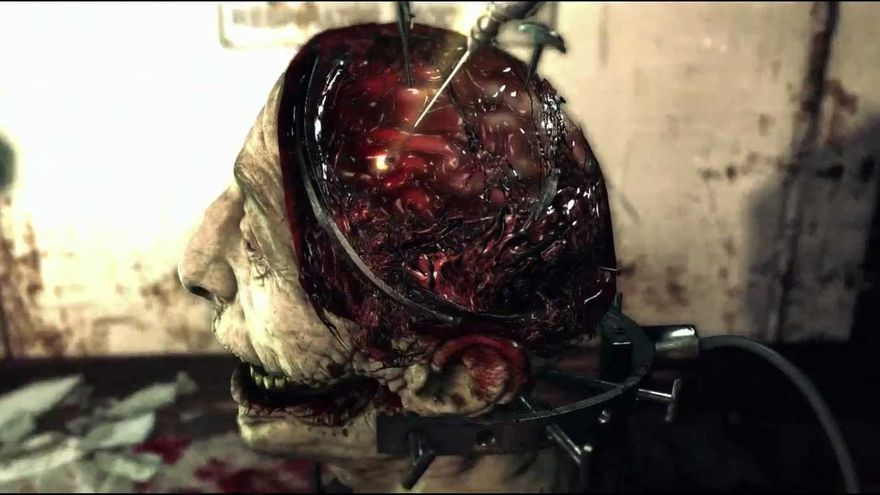 the-evil-within-20142751.jpg