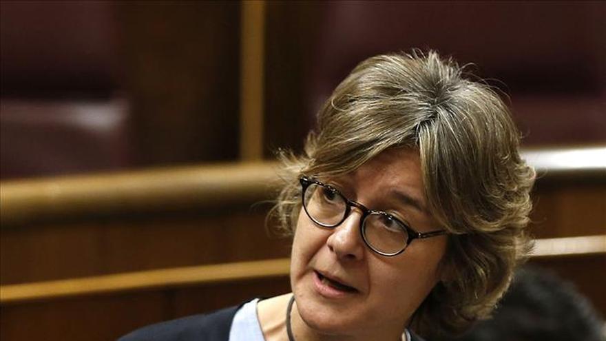 Tejerina dice que el TLC va a derivar riqueza y empleo en ambos lados del Atlántico