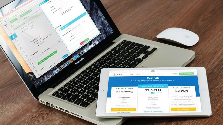 El desarrollo -y el mercado- de apps corporativas puede no parecer tan atractivo