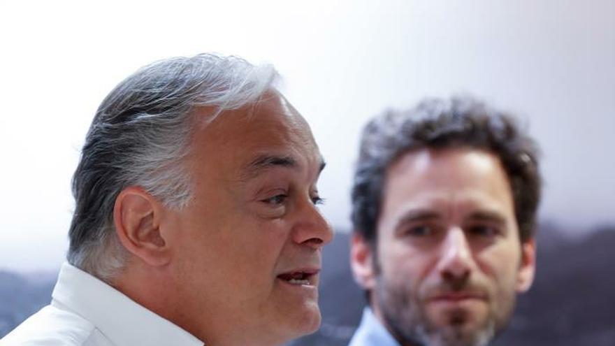 El grupo del PPE del Parlamento Europeo se reunirá en San Sebastián en junio