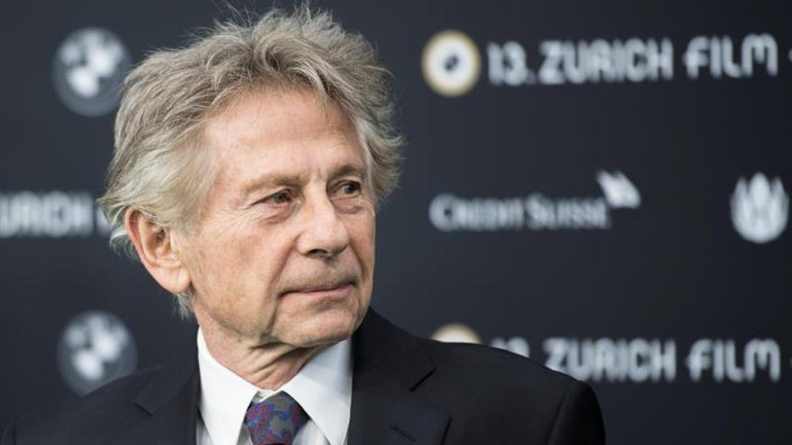 La Academia de Hollywood expulsa a Bill Cosby y a Roman Polanski
