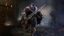 Lords of the Fallen ya es un videojuego rentable