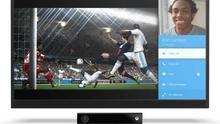 Acopla tus conversaciones de Skype en otras aplicaciones de Xbox One