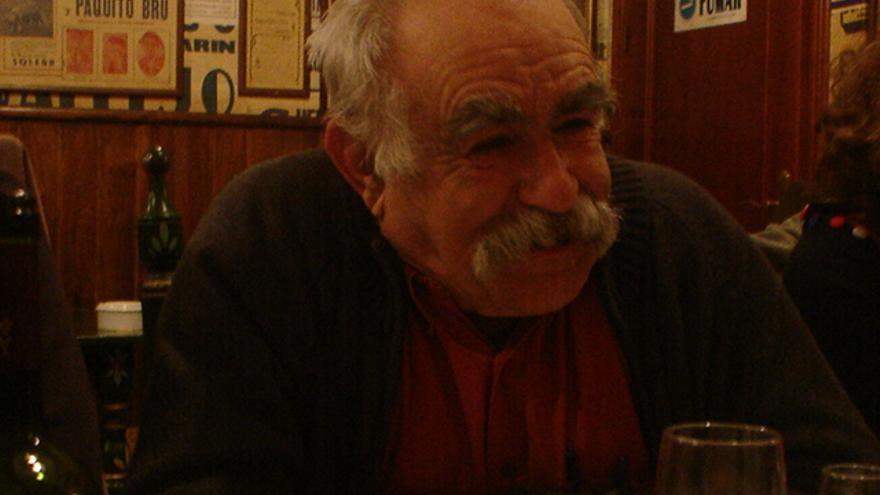 Juan Gutiérrez - Juan_Gutierrez_EDIIMA20121031_0456_5