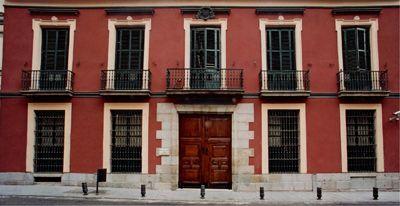 Museo del Romanticismo | Foto: web del museo