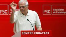 El Gobierno descarta querer elecciones y Cs avisa que hay pacto con Podemos