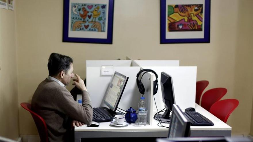Los bulos de salud se multiplican en internet por culpa de las redes sociales
