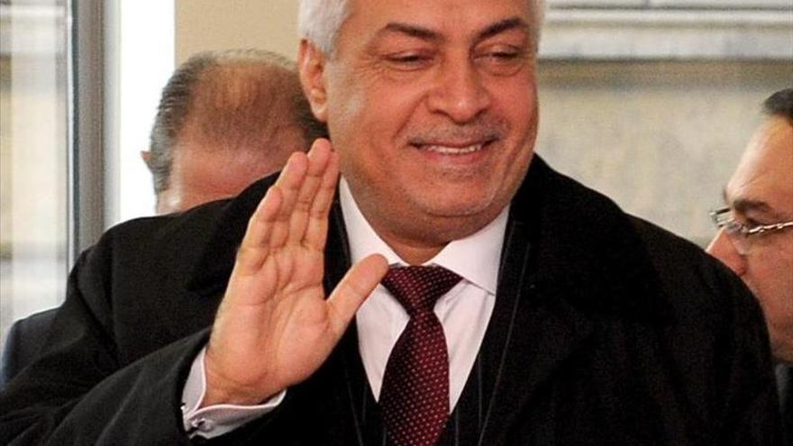 Irak dice que la OPEP no quiere afectar negativamente a la economía global