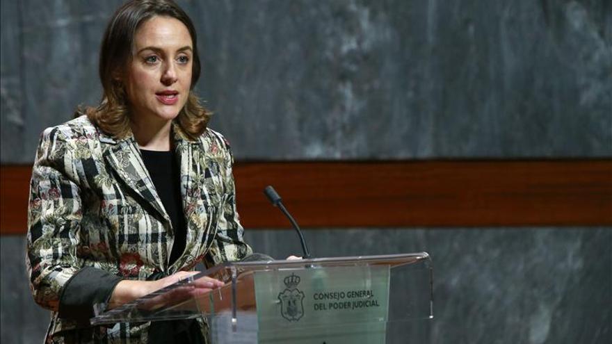 Machismo juvenil y ciberacoso, retos del Gobierno en la lucha contra la violencia de género