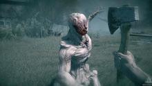 Ashen Rift, un nuevo FPS de supervivencia que quiere conquistar Kickstarter