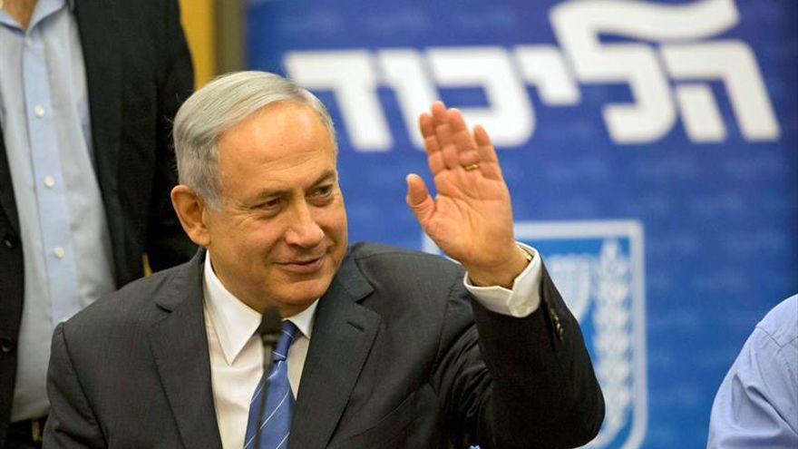 Israel agradece a Rusia devolución de tanque de la guerra del Líbano de 1982
