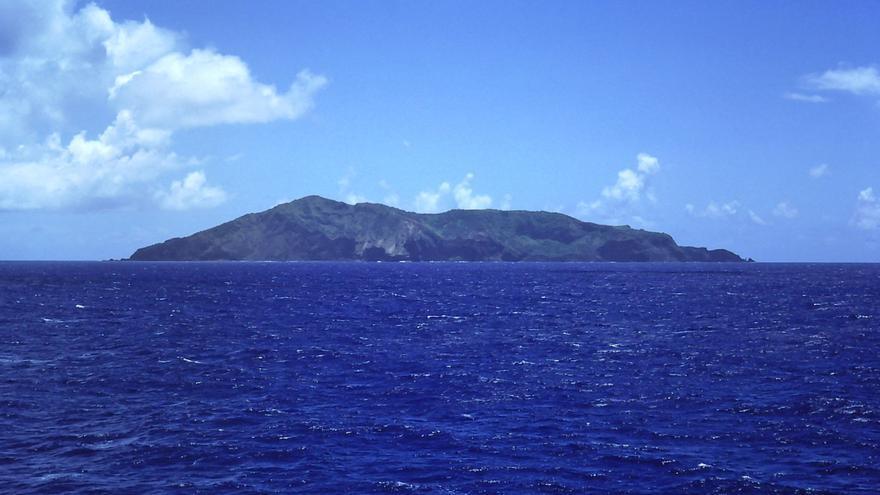 Las islas Pitcairn fueron el primer territorio del mundo que aprobó el sufragio femenino
