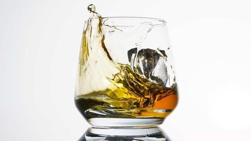 Todo lo que necesitas saber sobre el whisky en nueve preguntas