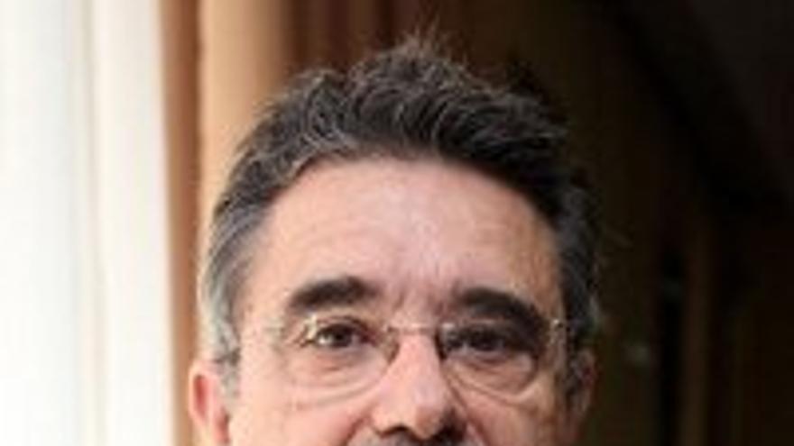 Juan de Pablo Pons