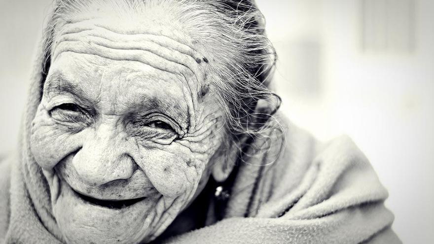 Con el tiempo, la vejez será cosa del pasado, pasando a la categoría de enfermedad curable.