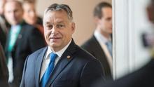 La alta abstención invalida el referéndum contra refugiados en Hungría