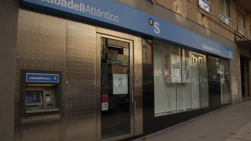 Banco sabadell defiende la validez de sus cl usulas suelo for Acuerdo clausula suelo banco sabadell