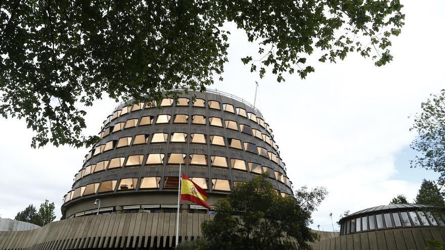 Unió acusa al PP de incumplir fallos del TC y le pide dialogar en vez de imponer