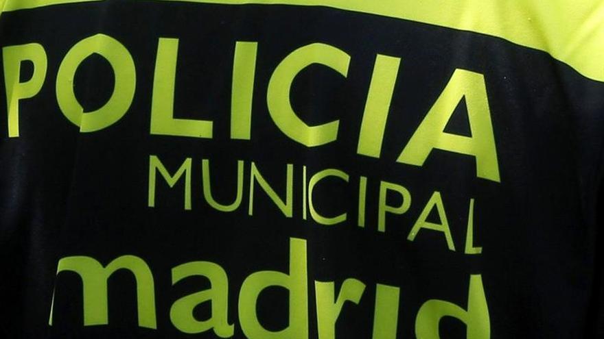 Muere apuñalado un policía municipal de Madrid que estaba fuera de servicio