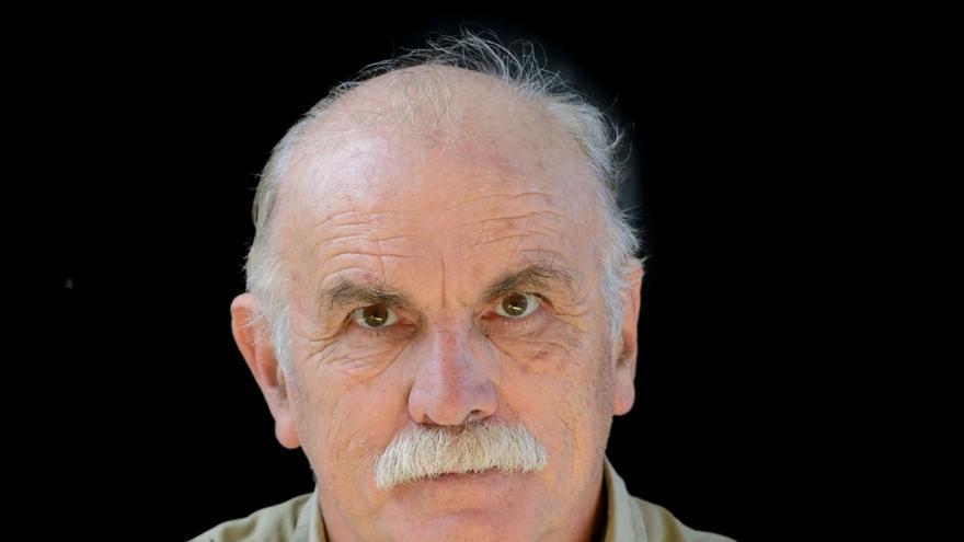 Eudald Carbonell: «El capitalismo es un sistema caduco que no soluciona los problemas que genera»