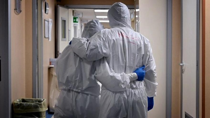 A un año de la pandemia en Argentina, hitos de una enfermedad que sacudió al mundo