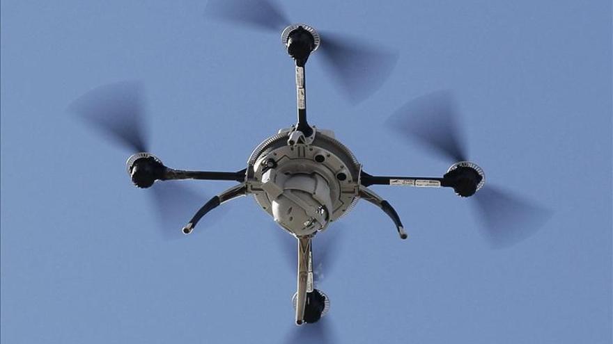 Bruselas propone normas más estrictas para operar los drones civiles
