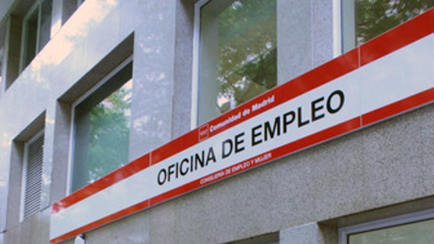 Geithner pide a china que permita una apreciaci n m s for Oficina de empleo inem