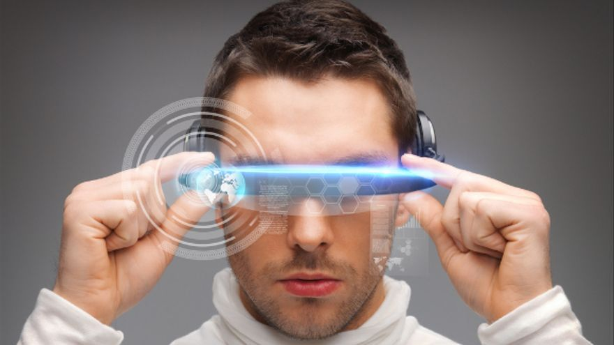 Realidad virtual DRL.jpg