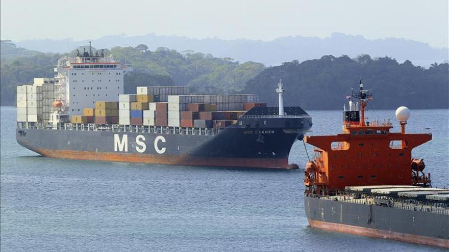 Pastor se reunirá con Martinelli y el consorcio del Canal de Panamá la próxima semana