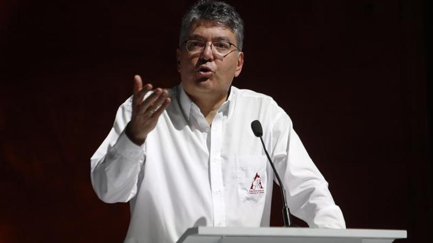 Investigan si los venezolanos sancionados por EE.UU. tienen negocios en Colombia