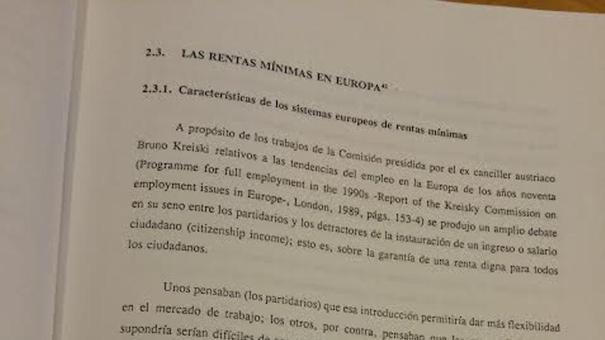 Página 216 de la tesis del director del IEF.