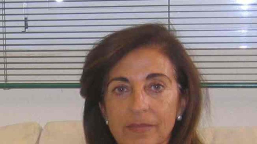 Elena Diéguez