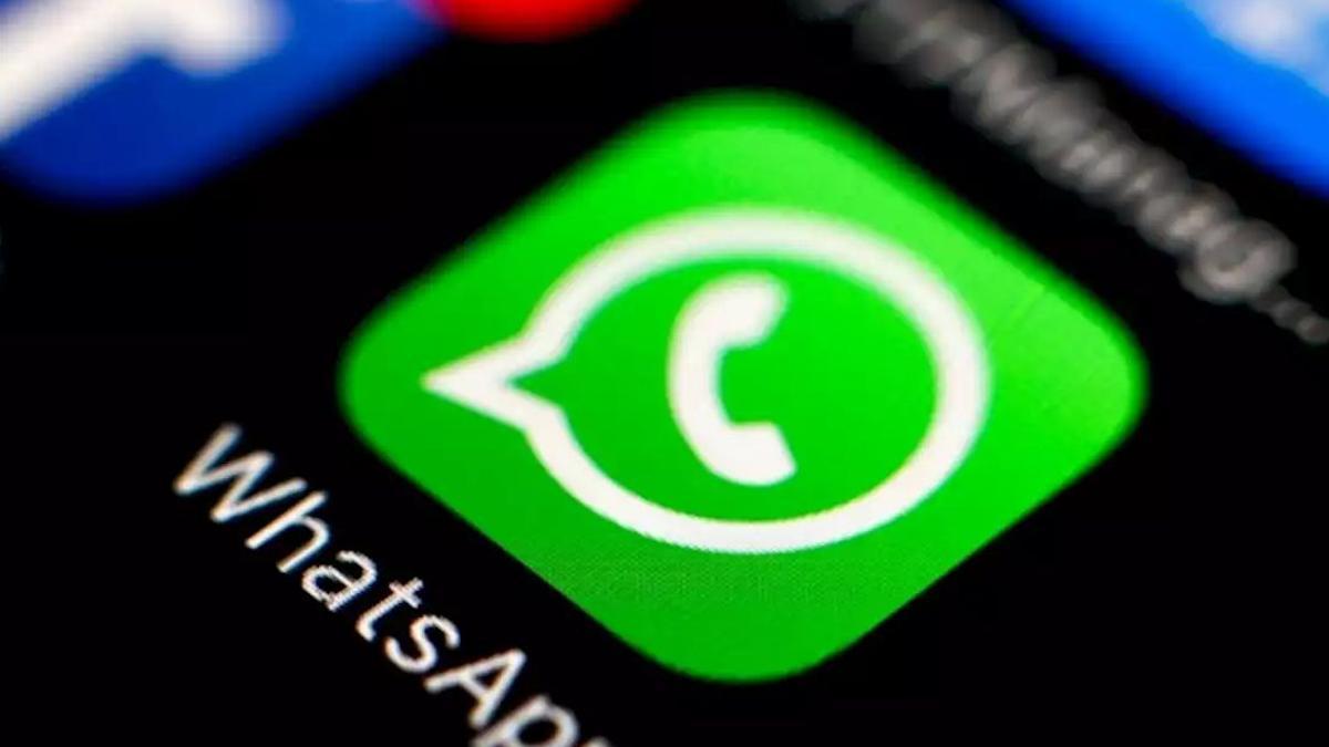 Cuáles son las alternativas de mensajería instantánea frente a la caída de WhatsApp