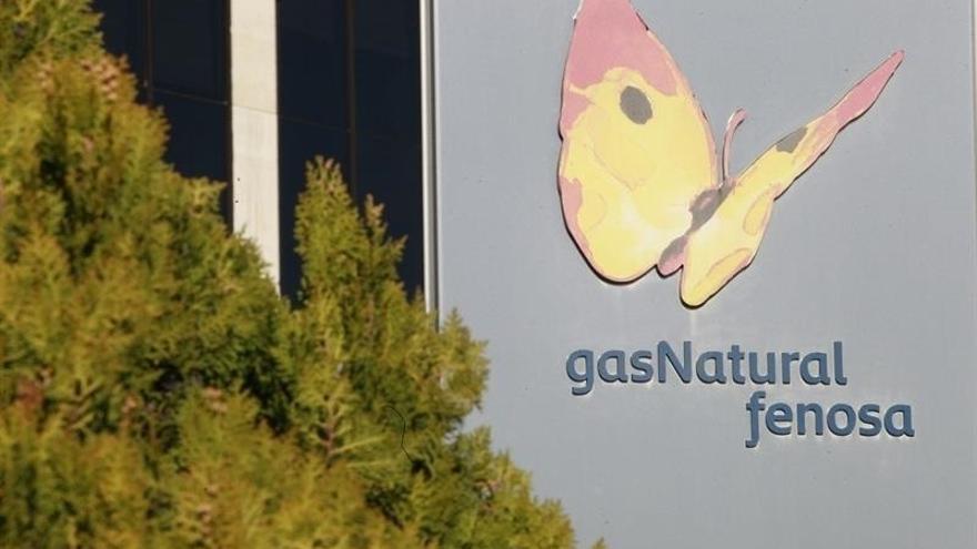 El consejo de Gas Natural Fenosa acuerda mover su sede social de Barcelona a Madrid