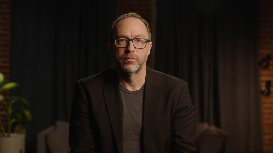 Jimmy Wales, cofundador de la Wikipedia, lanza Wikitribune, una web de noticias con fines de lucro.