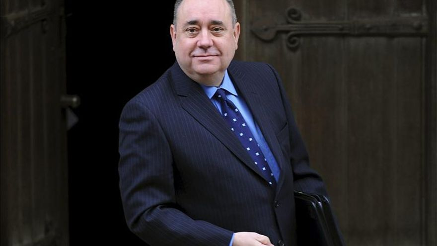 El Gobierno escocés reformulará la pregunta del referéndum