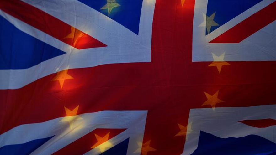 Escocia pide asegurar la financiación de sectores que reciben ayudas de la UE