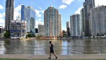 Australia destina 80.000 millones de dólares a asegurar 6 millones salarios
