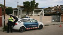 Un hombre asesina a su pareja en L'Escala (Girona)
