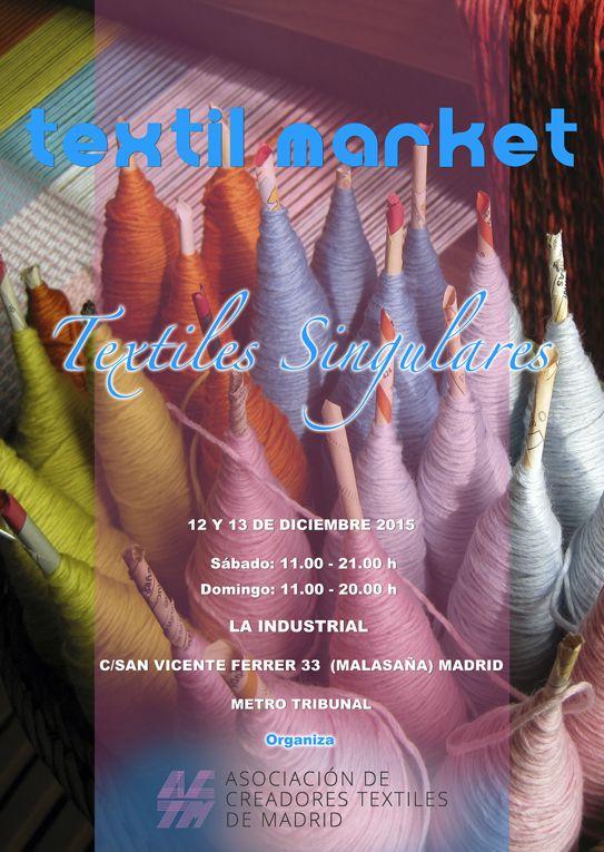 textilmarket_cartelBj